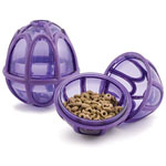 View Image 1 of Busy Buddy Kibble Nibble Toy