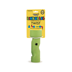 View Image 1 of Busy Buddy Linkables Dog Toy - Twist