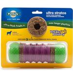 Busy Buddy Ultra Stratos Dog Toy