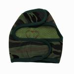 View Image 2 of Camo Monkey Dog Harness
