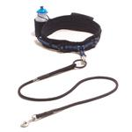 View Image 1 of Cardio Canine Hands Free Human Harness and Dog Leash