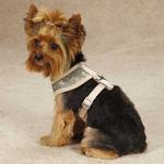 View Image 3 of Casual Canine Digital Camo Dog Harness