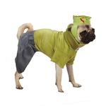 View Image 1 of Casual Canine Frankenhound Dog Costume