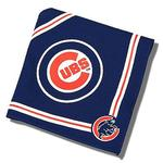 View Image 1 of Chicago Cubs Dog Bandana