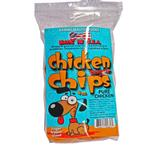 View Image 5 of Chicken Chips Dog Treats