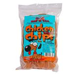 View Image 3 of Chicken Chips Dog Treats