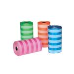 View Image 1 of ClearQuest Striped Waste Bag 2-Pack Refill