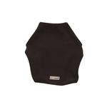 View Image 1 of Cloak & Dawggie Fleece Warm-ups - Black