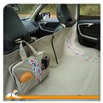 View Image 3 of Color Splash Pet Hammock by Kurgo