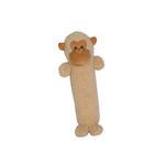 View Image 1 of Colossal Monkey Stick by PetLou