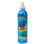 View Image 1 of Crazy Dog Grooming Spray Cologne - Rainforest