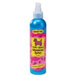 View Image 1 of Crazy Dog Grooming Spray Cologne - Verry Berry