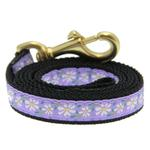 View Image 1 of Daisy Dog Leash by Up Country