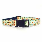 View Image 2 of Dino Dog Collar