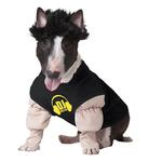 View Image 1 of DJ Master Dog Costume