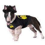 View Image 2 of DJ Master Dog Costume