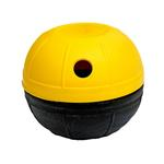 View Image 1 of Dog Dizzy Ball - Interactive Treat Puzzle for Dogs