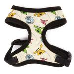 View Image 3 of Dog is Good Bolo Bounce Dog Harness