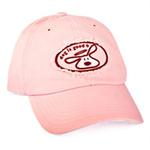 View Image 1 of Dog is Good Human Cap - Pink