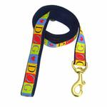 Dog Love Dog Leash by Up Country