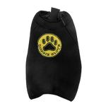 View Image 1 of Doggie Glove Dog Wetsuit