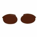 View Image 2 of Doggles - Replacement ILS Lens Set - Brown