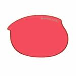 View Image 1 of Doggles - Replacement ILS Lens Set - Pink