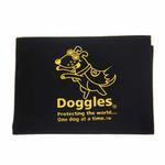 View Image 3 of Doggles - Replacement ILS Lens Set - Yellow