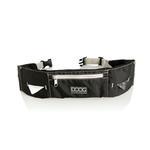 View Image 1 of DOOG Walkie Belt - Black