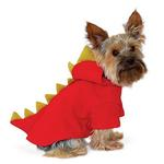 View Image 1 of Dragon Dog Sweatshirt by Dogo