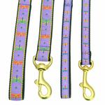 View Image 2 of Dragonfly Dog Leash by Up Country