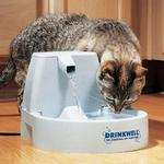 View Image 3 of Drinkwell Original Pet Fountain