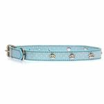 View Image 1 of Canine Charmers Dog Collar - Prince