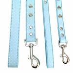 View Image 2 of Canine Charmers Dog Leash - Prince