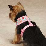 View Image 3 of Fruit Frenzy Dog Harness