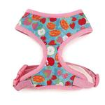 View Image 2 of Fruit Frenzy Dog Harness