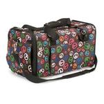 View Image 4 of East Side Collection Peace Out Pet Carrier