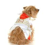 View Image 1 of Elvis Dog Costume