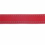 View Image 3 of EzyDog Vario 4 Multifunctional Dog Leash - Red