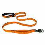 View Image 1 of Flat Out Dog Leash by RuffWear - Klickitat