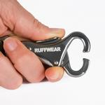 View Image 4 of Flat Out Dog Leash by RuffWear - Lotus