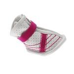 View Image 2 of FouFou Sidekicks Dog Shoes - Pink