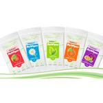View Image 1 of FouFouDog Pet Wipes