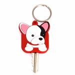 View Image 1 of French Bulldog Key Cover