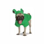 Froggy Dog Sweatshirt by Dogo