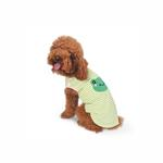 Froggy Dog Tank Top by Dogo