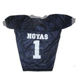 View Image 1 of Georgetown Hoyas Dog Jersey