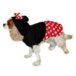 View Image 2 of Girl Mouse Dog Costume
