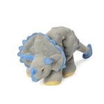 GoDog Dinosaurs Chew Guards - Grey Triceratops