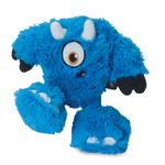 View Image 3 of GoDog Yeti with Chew Guard Dog Toy - Bully